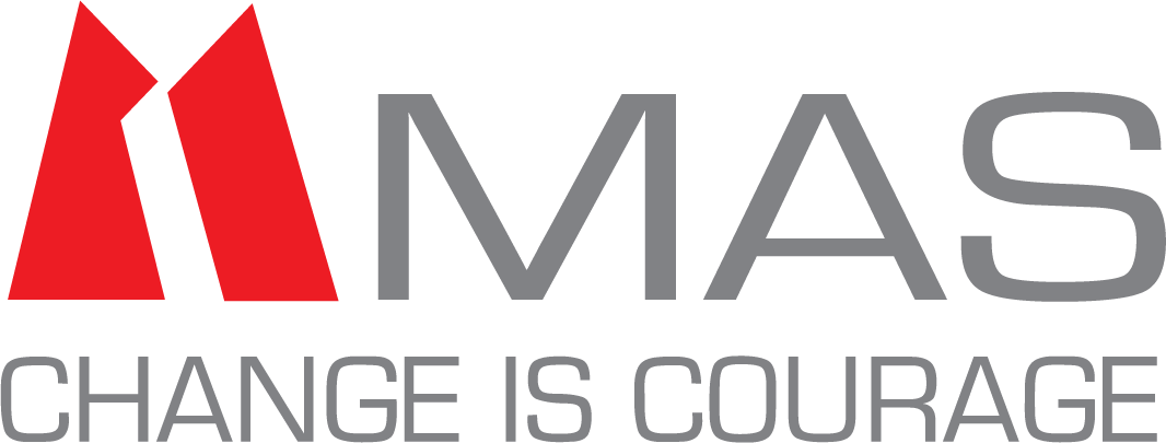 Logo_of_MAS_Holdings.png