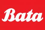 Bata_Shoes_Logo