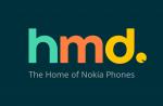 HMD_THNP_logo_on_dark_RGB